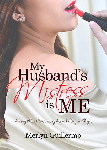 My Husband's Mistress is Me