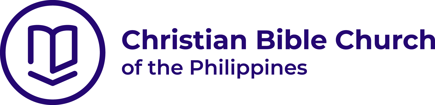 CBCP Logo