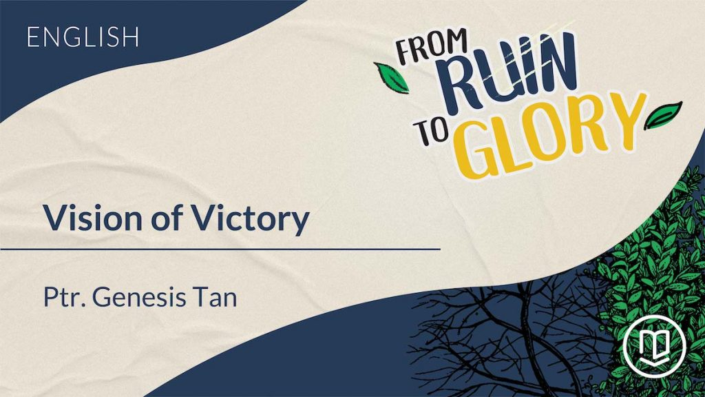 Vision of Victory